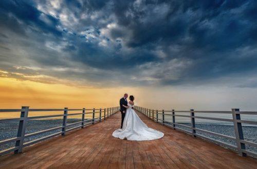 Colorado Wedding & Portrait Photographer